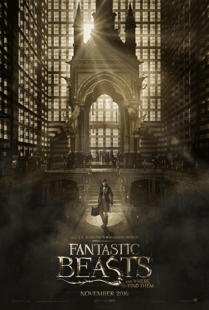 FBWTFT_Poster