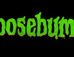 Goosebumps нови филми