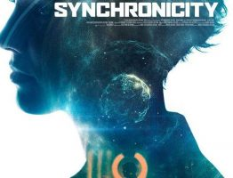 Synchronicity нови филми
