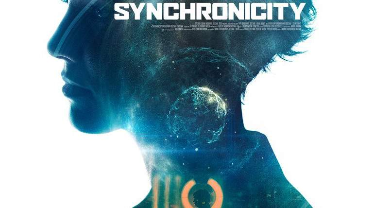 Synchronicity-Movie-Poster
