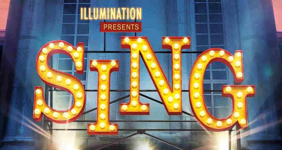 1026089-illumination-s-sing-set-soar-dec-21-2016