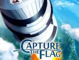Capture the Flag нови филми