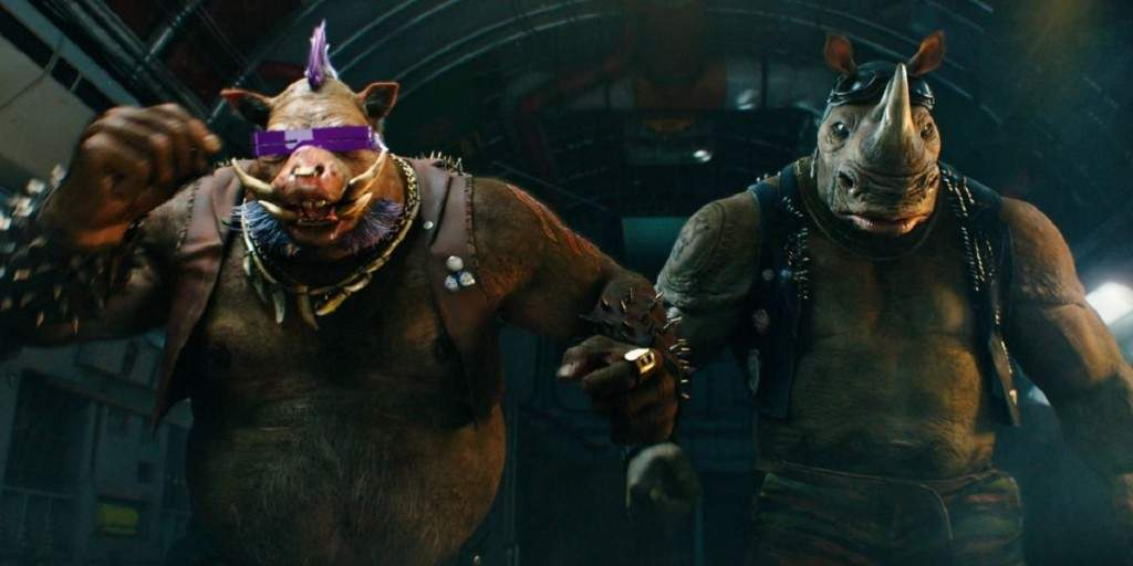 Bebop-and-Rocksteady-TMNT-2-Teenage-Mutant-Ninja-Turtles-Out-of-the-Shadows