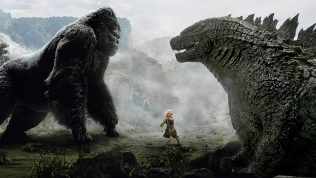 Kong-vs-T-rex-copy1