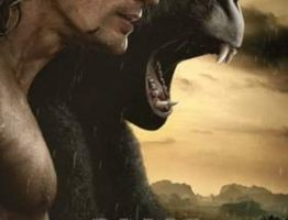 The Legend of Tarzan нови филми