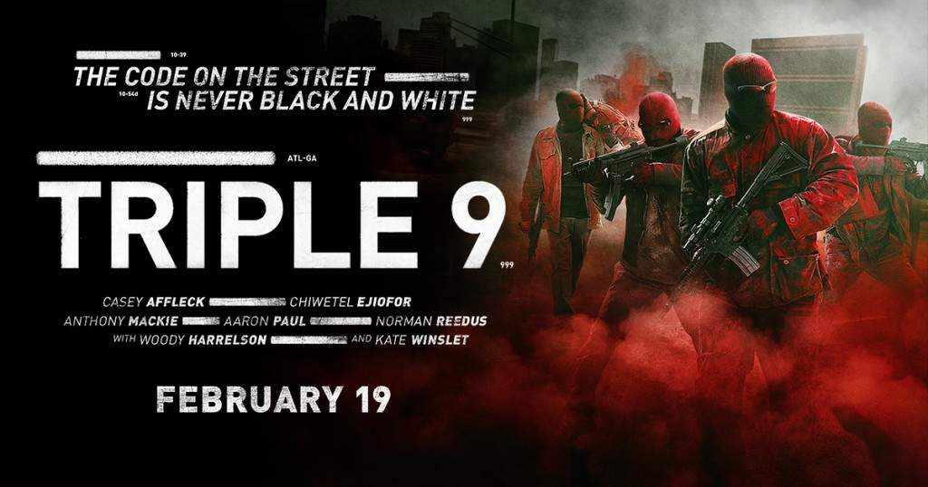 Triple9_fb_share4