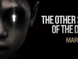 The Other Side of the Door нови филми