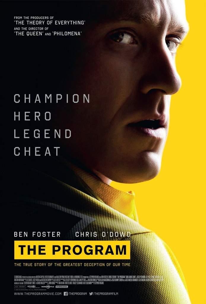 the-program-poster02