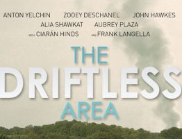 The Driftless Area novi filmi