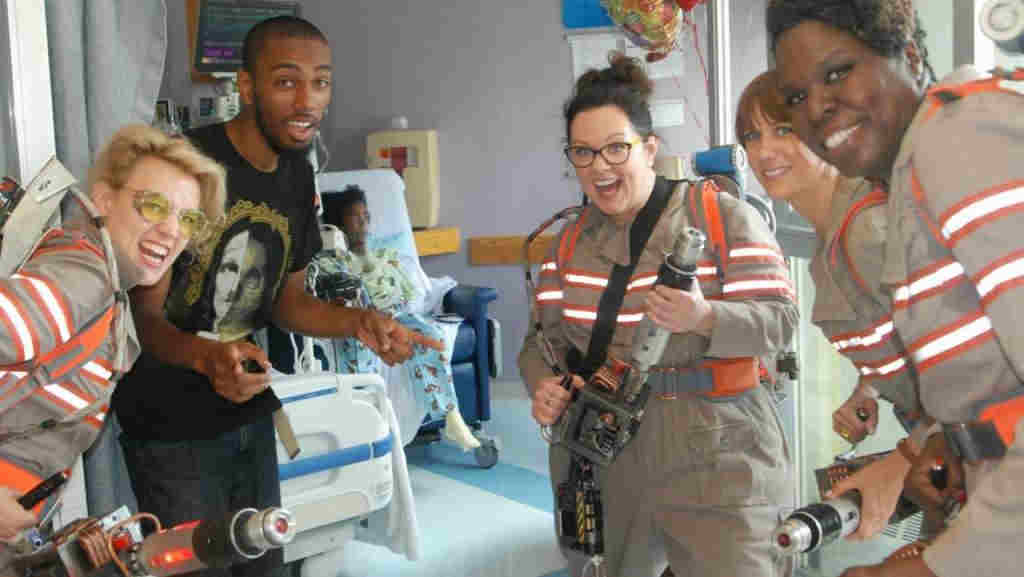 ghostbusters_hospital-xlarge