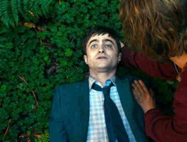 Swiss Army Man нови филми