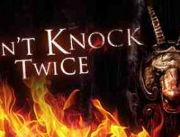 нови филми Don't Knock Twice