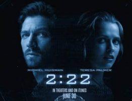 нови филми 2017