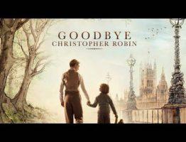 нови филми кристофър робин