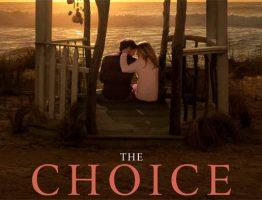 The Choice нови филми