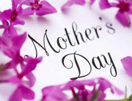 Денят на майката нови филми