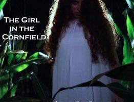 THE GIRL IN THE CORNFIELD нови филми