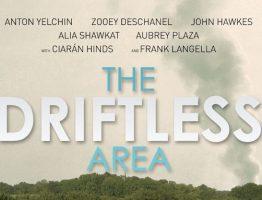 The Driftless Area novi filmi