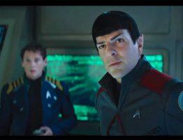 Star Trek Beyond novi filmi