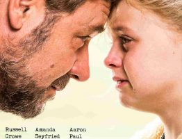Fathers and Daughters нови филми