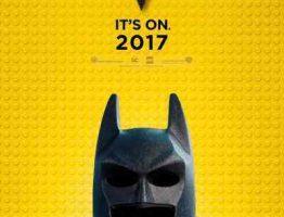 нови филми за 2017