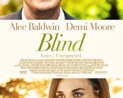 нови филми